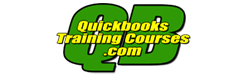 QuickBooks Training Schools